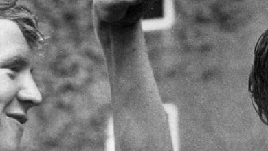 Photo de «Meilleur ami / Meilleur ennemi» de James Kirkwood : Chronique d'une mort annoncée…