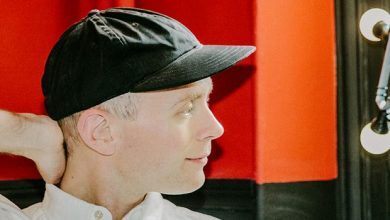 Photo of Jens Lekman : la vie n'est pas un long fleuve tranquille – Interview