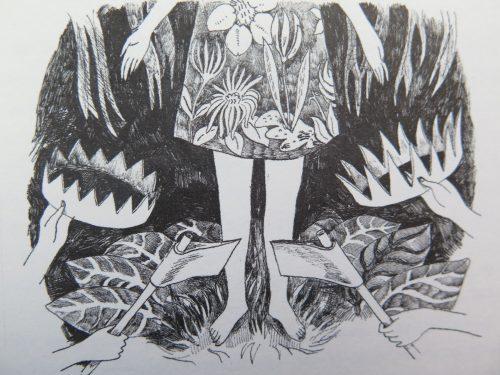 4- Le livre de lecture - Gertrude Stein - Martin Richet - Alice Lorenzi - Cambourakis - Illustr
