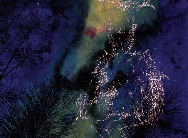 Photo of {Le son du jour} Bardo Pond – Crossover