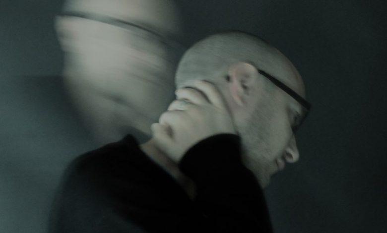 Photo of Premier clip pour EEqualsEnd !