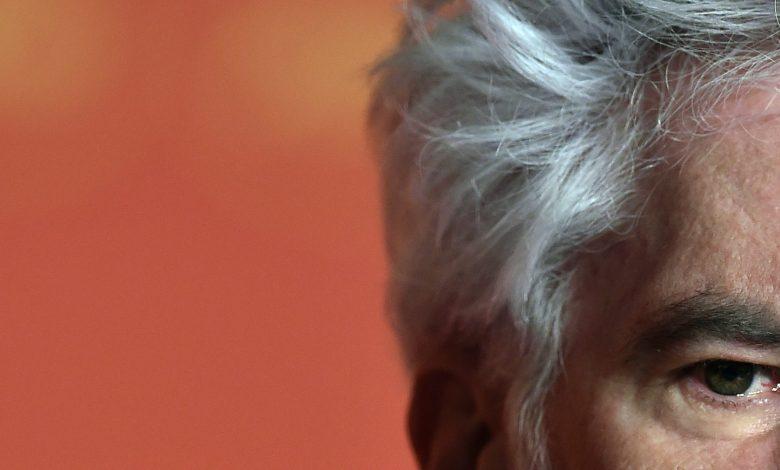 Photo of Jim Jarmusch, une autre allure, de Philippe Azoury : comment un cinéaste fabrique son secret
