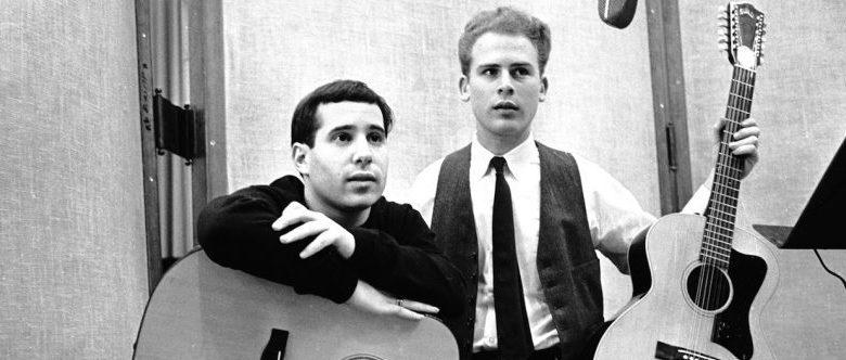 Photo de [Cover Me] Simon & Garfunkel – Mrs Robinson par The Lemonheads