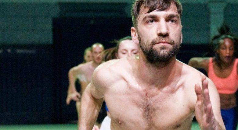 Photo of Quand le corps dénude l'esprit