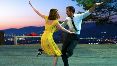 Photo of « La La Land » : Messed Pride Story