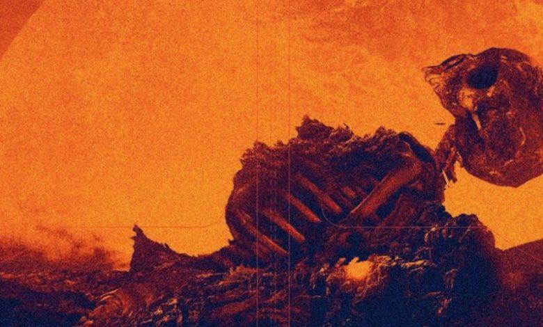 Photo of Les vingt ans d' «Hybreed», l'album moteur de Red Harvest
