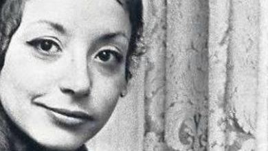 Photo de [Back to 1967] La disparition d'Albertine Sarrazin, phénomène littéraire et poétique