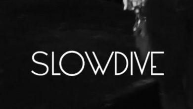 Photo of Slowdive, premier inédit depuis 22ans !