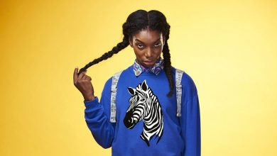 Photo of « Chewing Gum » : Michaela Coel renouvelle la comédie anglaise