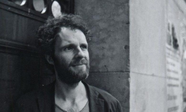 Photo of Guillaume Stankiewicz fête ses plus belles années