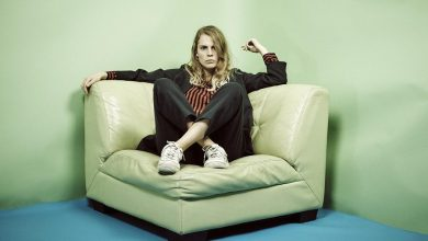 Photo of {Le son du jour} Marika Hackman – Boyfriend