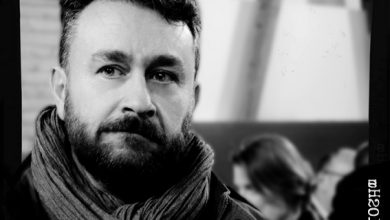 Photo of Prix Libr'à Nous 2017 : la parole est à Pierre Fourniaud