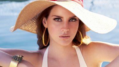 Photo of {Le son du jour} : Lana Del Rey – Love