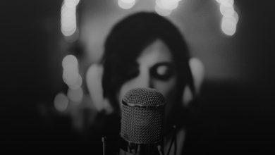 Photo of {Le son du jour} Yasmine Hamdan – La Ba'den