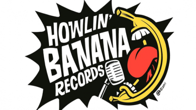 Photo of Howlin' Banana Records, ou le sens de la découverte made in France