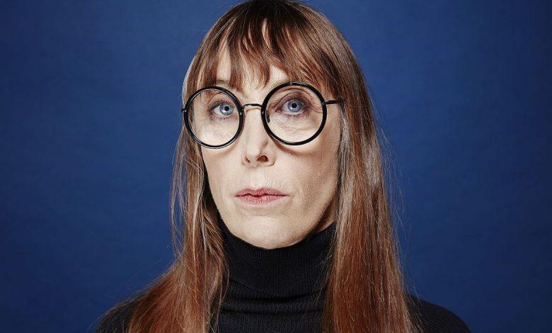 Photo of La daronne de Hannelore Cayre : le patron est une femme.