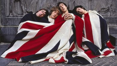 Photo of [Back to 1967] The Who « Sell Out », en route pour la gloire