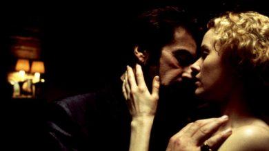 Photo of Danse avec l'égout, «L'impasse» de Brian De Palma