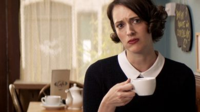 Photo of [Actu Série] Oh dear, Fleabag is back !