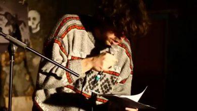 Photo of Marius Loris : le marteau piqueur comme arme de lutte