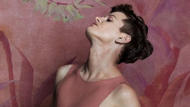 Photo of Perfume Genius s'habille en Sofia