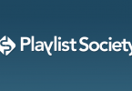 Playlist Society