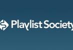 Playlist Society