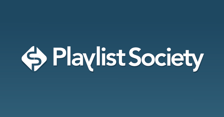 Photo of Playlist Society : un nouvel éditeur passionné et ambitieux – Rencontre avec Benjamin Fogel et Laura Fredducci