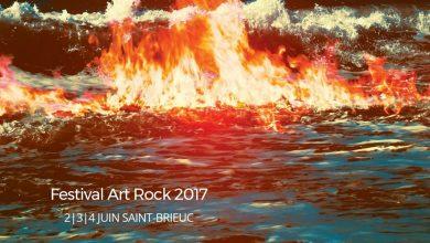 Photo of Addict-Culture prochainement au cœur d'Art Rock 2017