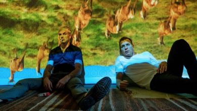 Photo of « T2 Trainspotting » : retrouvailles explosives sur fond de spleen