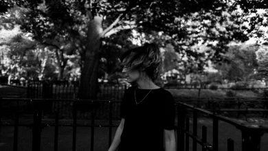 Photo of {Le son du jour} Bryde – Less