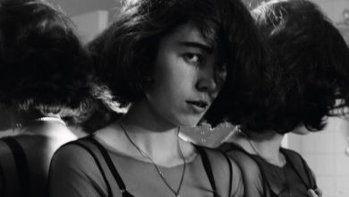 Photo of {Le son du jour} : Kelly Lee Owens – Anxi