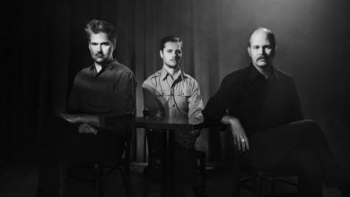 "Photo of ""J'ai envie de Liberté"" : Timber Timbre en interview"