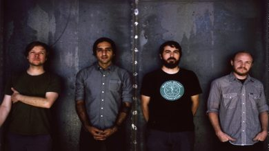 Photo of {Le son du jour} Explosions in the Sky – The Ecstatics
