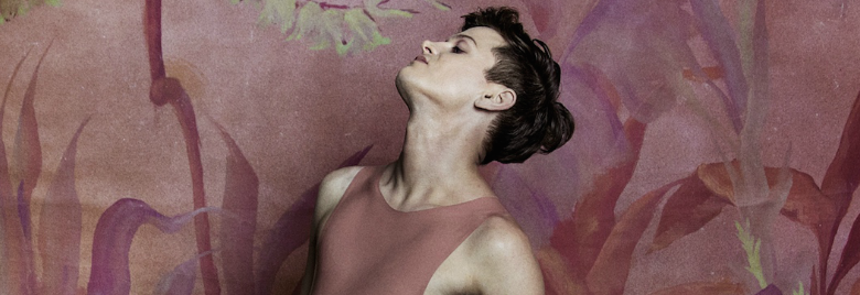 Photo of Perfume Genius – Des Formes Le Fond