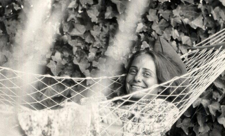 Photo of «L'Art de la Joie» de Goliarda Sapienza