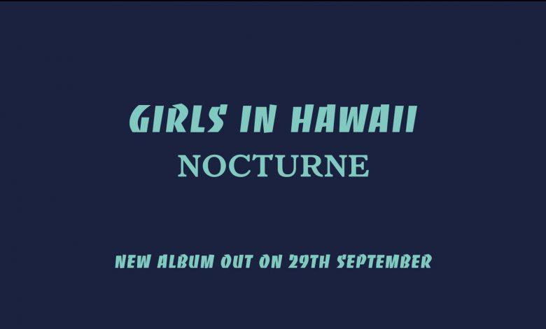 Photo de Retour Nocturne