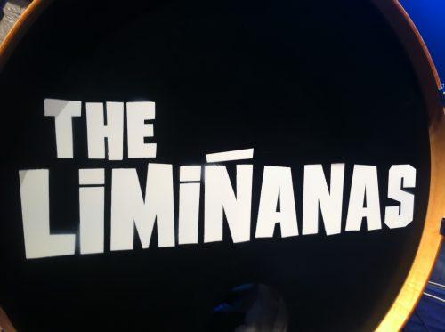 the-liminanas-batterie