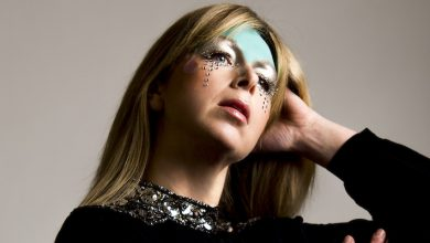 Photo of {Le son du jour} Jane Weaver – Did You See Butterflies ?