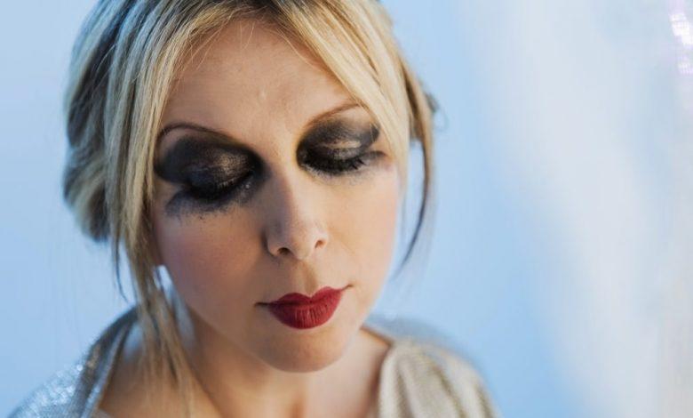Photo of Jane Weaver, voix lactée