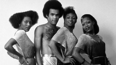 Photo of [Cover Me] Boney M – Daddy Cool par Placebo
