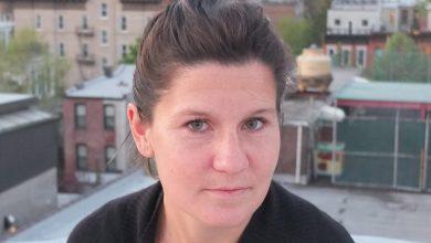 Photo of Contre moi de Lynn Steger Strong : une mère, une fille, une famille, un drame.
