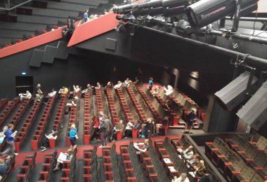 grand theatre lumiere cannes