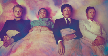 grizzly-bear-band