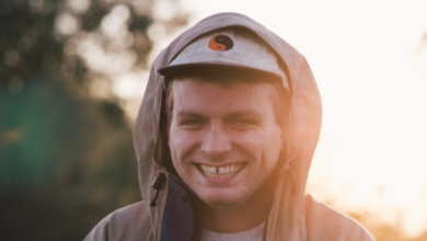 Photo of Mac DeMarco – This Old Dog. Canadian Groove
