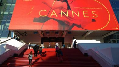 Photo de Cannes, cette forteresse imprenable…