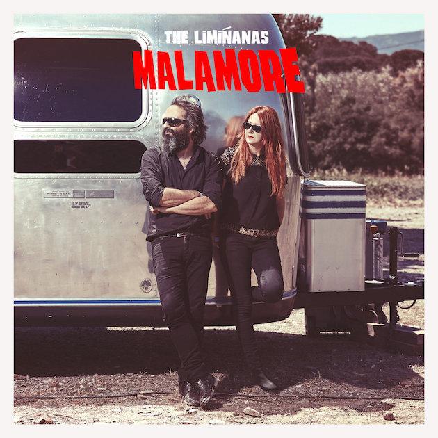 the-liminanas-malamore-cover