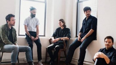 Photo of Fleet Foxes – Crack-Up : bucolique, progressif, magistral.