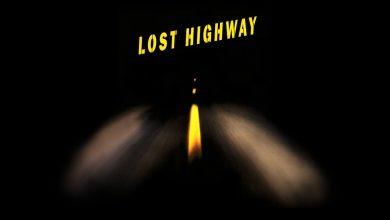Photo de Un dénoué nommé désir – Lost Highway