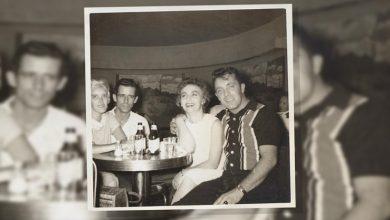 Photo of {Madeleines} : «Tout sur la bière» de Charlotte Bayart-Noé